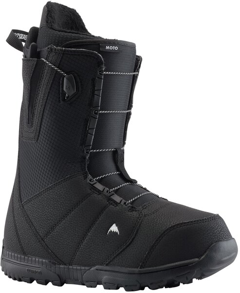 Burton Men's Moto Boot