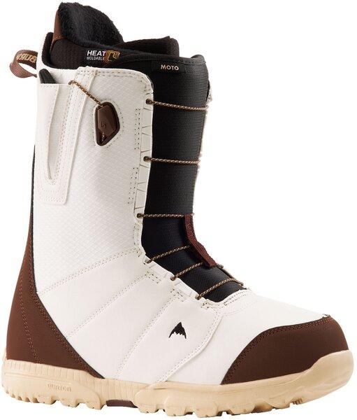 Burton Men's Moto Boots