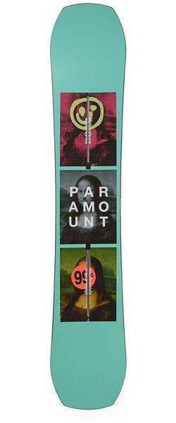 Burton Men's Paramount