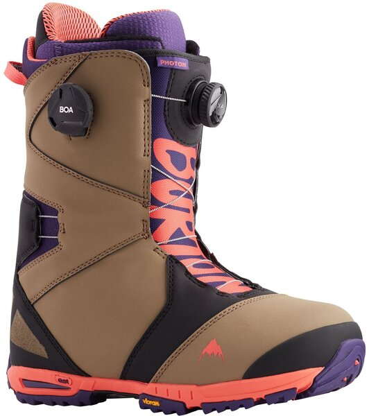 Burton Men's Photon BOA Boot