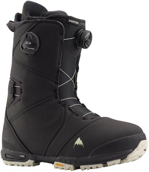 Burton Men's Photon BOA Boot - Wide