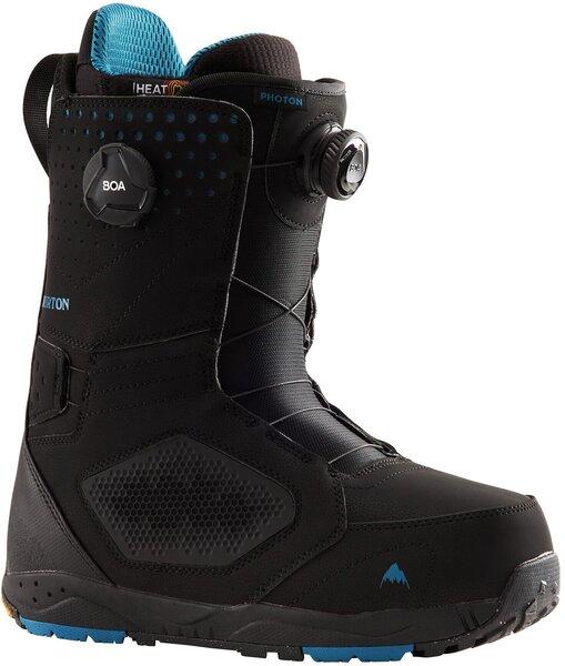 Burton Men's Photon BOA Boots