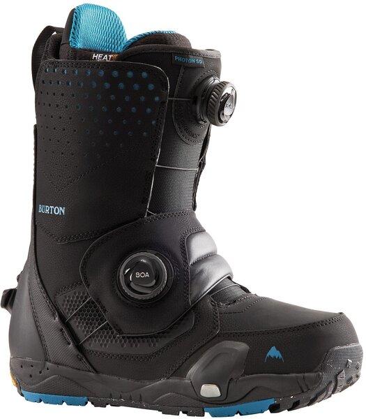 Burton Men's Photon Step On Boots - Wide