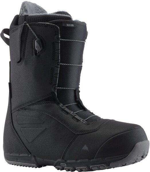 Burton Men's Ruler Boot - Wide