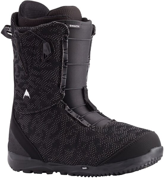 Burton Men's Swath Boot