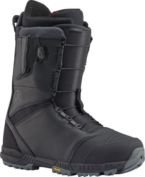 Burton Men's Tourist Boot