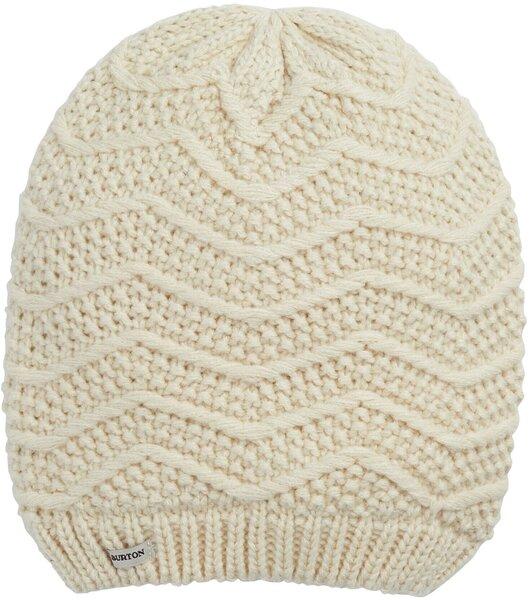Burton Pearl Knit Beanie