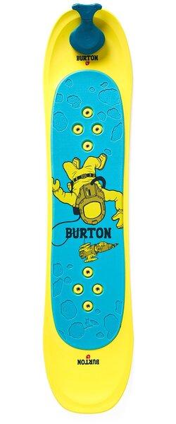 Burton Riglet Snowboard