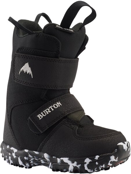 Burton Toddlers' Mini Grom Boot