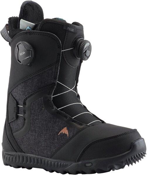 Burton Women's Felix BOA Boot