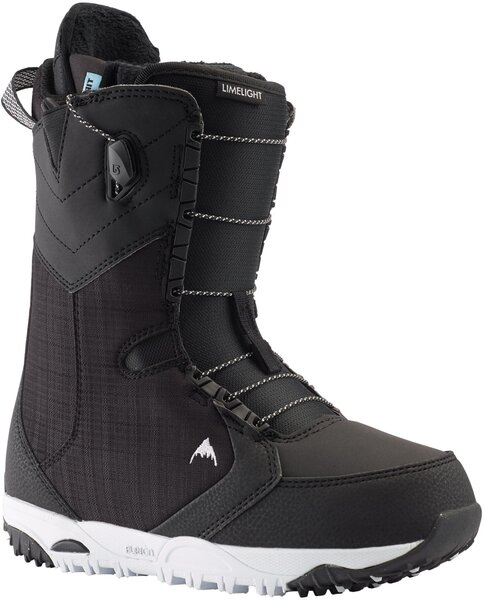 Burton Women's Limelight Boot