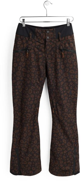 Burton Women's Marcy High Rise Stretch Pants