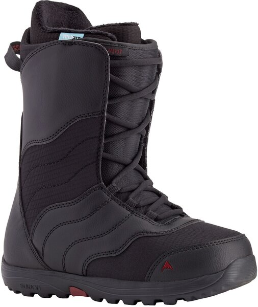 Burton Women's Mint Lace Boot