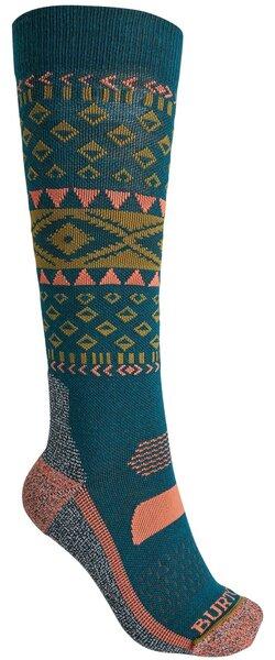 Burton Women's Performance Lightweight Sock
