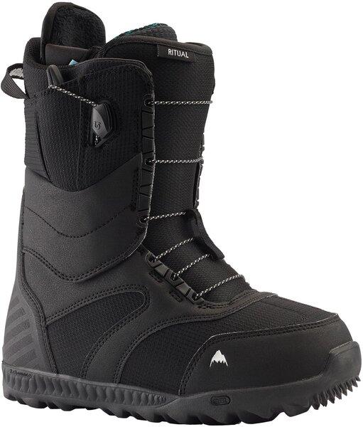 Burton Women's Ritual Snowboard Boots