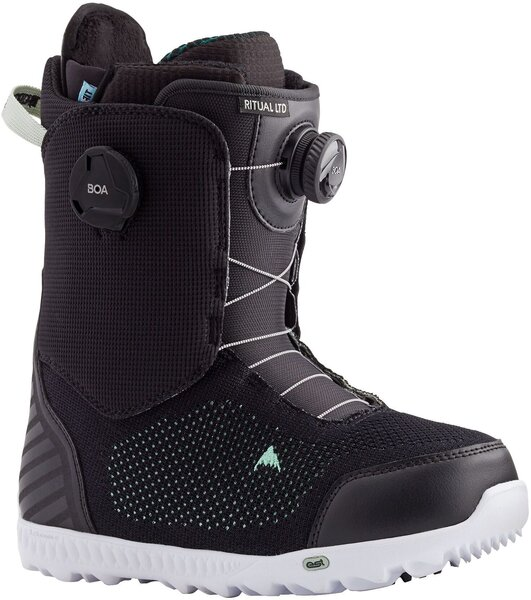 Burton Women's Ritual LTD BOA Boot