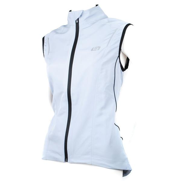 Bellwether Women's Velocity Vest