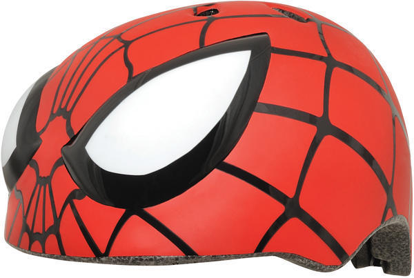 C-Preme Marvel Spiderman Helmet