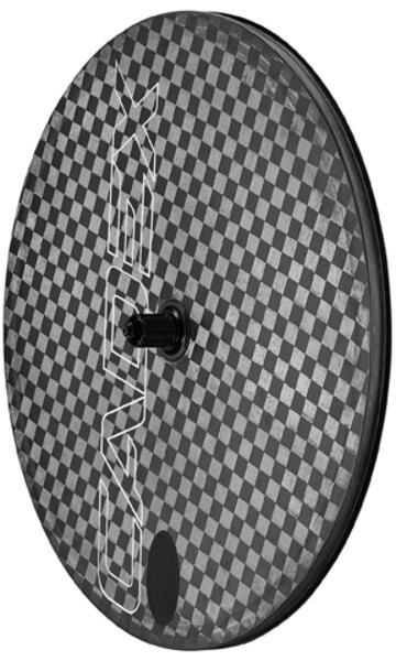 CADEX Aero Disc Tubeless Rear