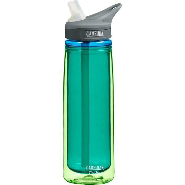 CamelBak eddy Insulated .6L Color: Jade