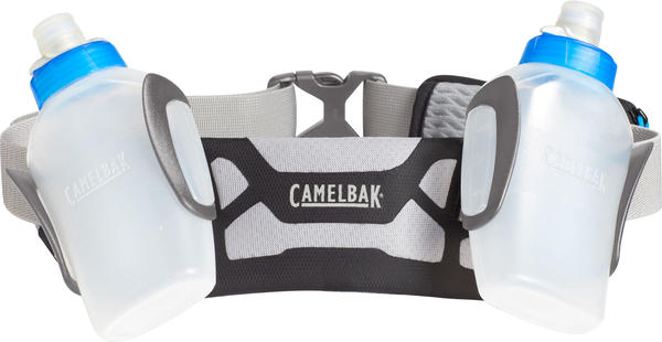CamelBak Arc 2 Color: Black/Electric Blue