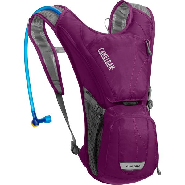 CamelBak Aurora - Women's Color: Purple Majesty
