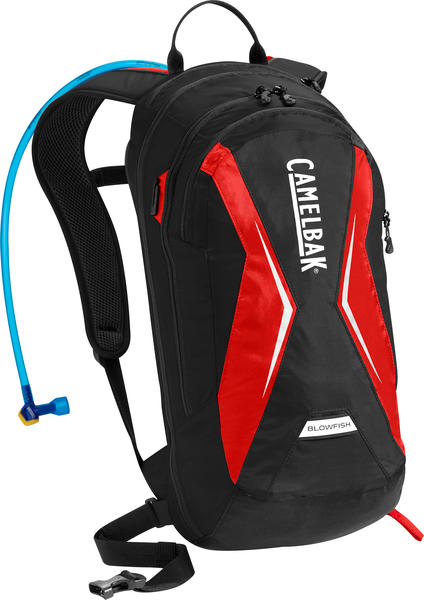 CamelBak Blowfish