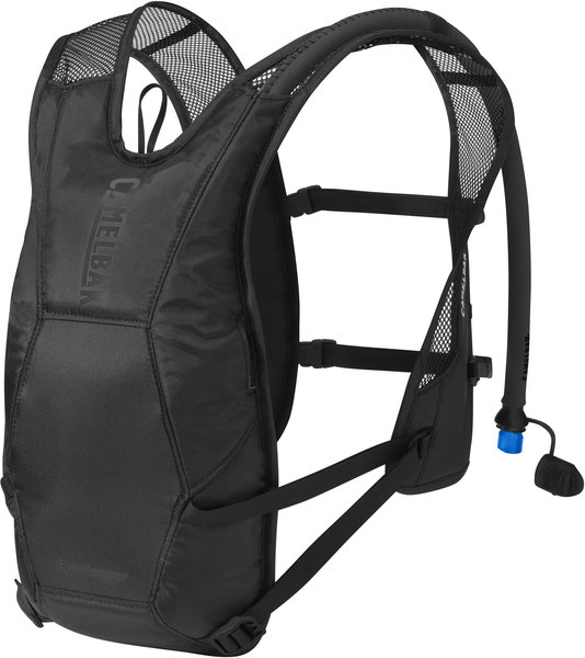 CamelBak Bootlegger Color: Black
