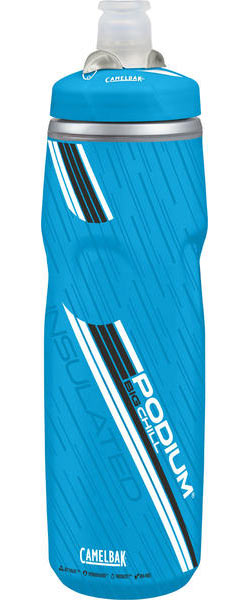 CamelBak Podium Big Chill 25oz Color: Breakaway Blue
