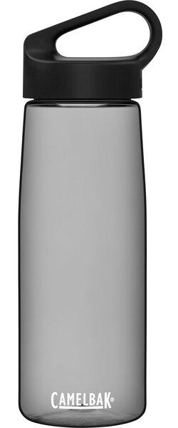 CamelBak Carry Cap 25oz Bottle w/Tritan Renew