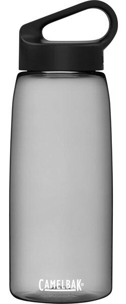 CamelBak Carry Cap 32oz Bottle w/Tritan Renew