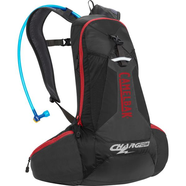 CamelBak Charge 10 LR Color: Black
