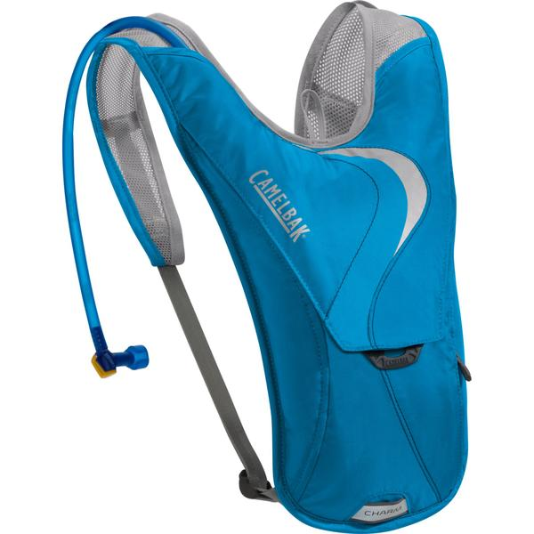 CamelBak Charm - Women's Color: Diva Blue