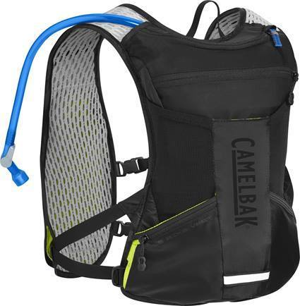 CamelBak Chase Bike Vest Color: Black