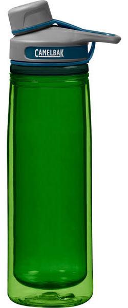 CamelBak Chute Insulated .6L Bottle