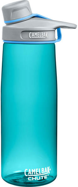 CamelBak Chute Color | Size: Sea Glass | .75L