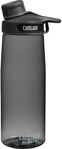CamelBak Chute Color | Size: Charcoal | .75L