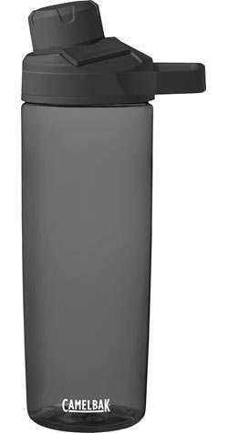 CamelBak Chute Mag 20 Oz. (.6L) Color: Charcoal