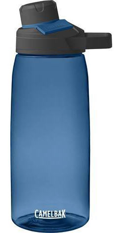 CamelBak Chute Mag 32 Oz. (1L) Color: Bluegrass