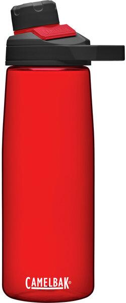 CamelBak Chute Mag 25oz Bottle w/Tritan Renew