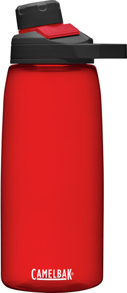 CamelBak Chute Mag 32oz Bottle w/Tritan Renew