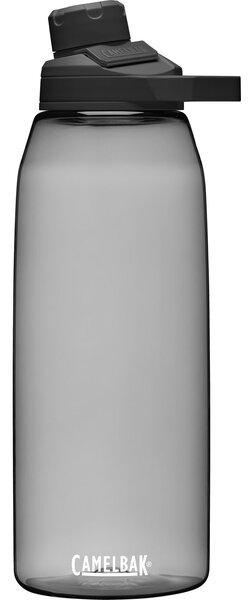 CamelBak Chute Mag 50oz Bottle w/Tritan Renew