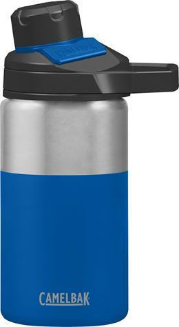 CamelBak Chute Mag Vacuum Insulated Stainless 12 Oz.