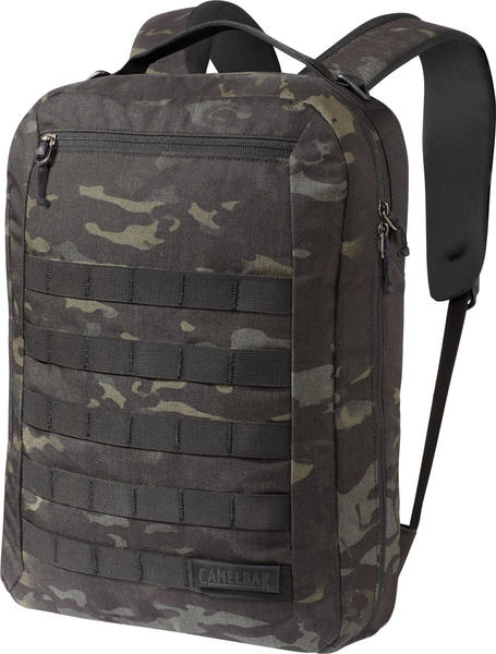 CamelBak Coronado Color: MultiCam Black