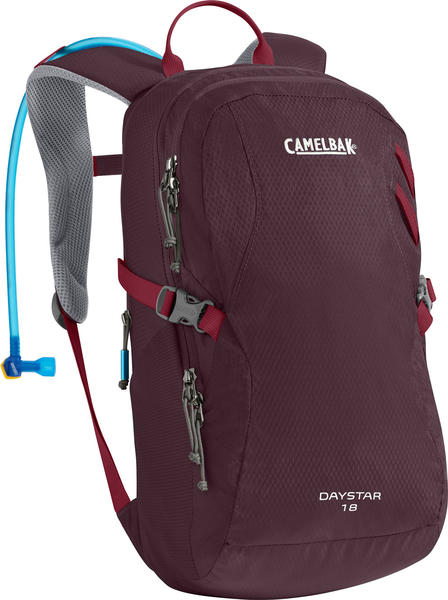 CamelBak Day Star - Women's