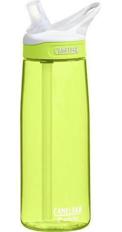 Camelbak Eddy .75L Water Bottle 53626 Dragon Fruit NEW