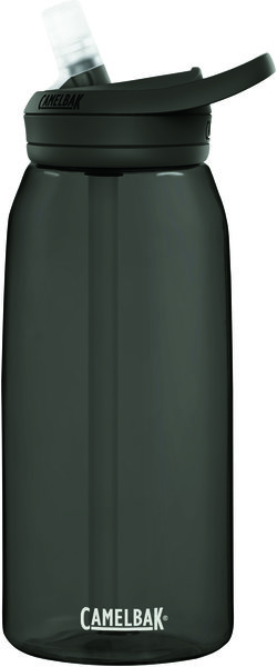 CamelBak eddy+ 1L Color: Charcoal