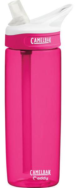 CamelBak eddy .6L Color: Dragonfruit