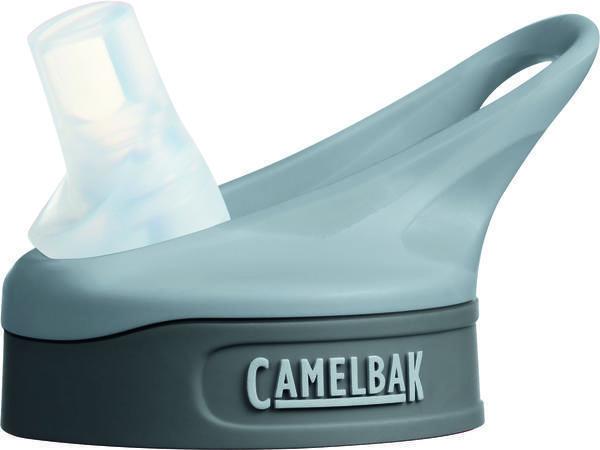 CamelBak eddy Cap