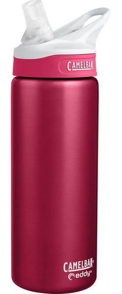 CamelBak eddy Vacuum Insulated Stainless 20oz